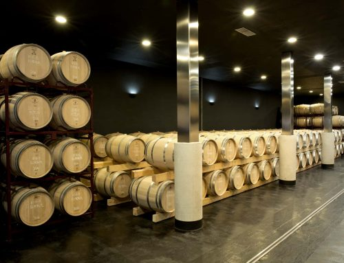 Ruta del Vino de Alicante – Disfruta del Mejor Enoturismo de España en Villena