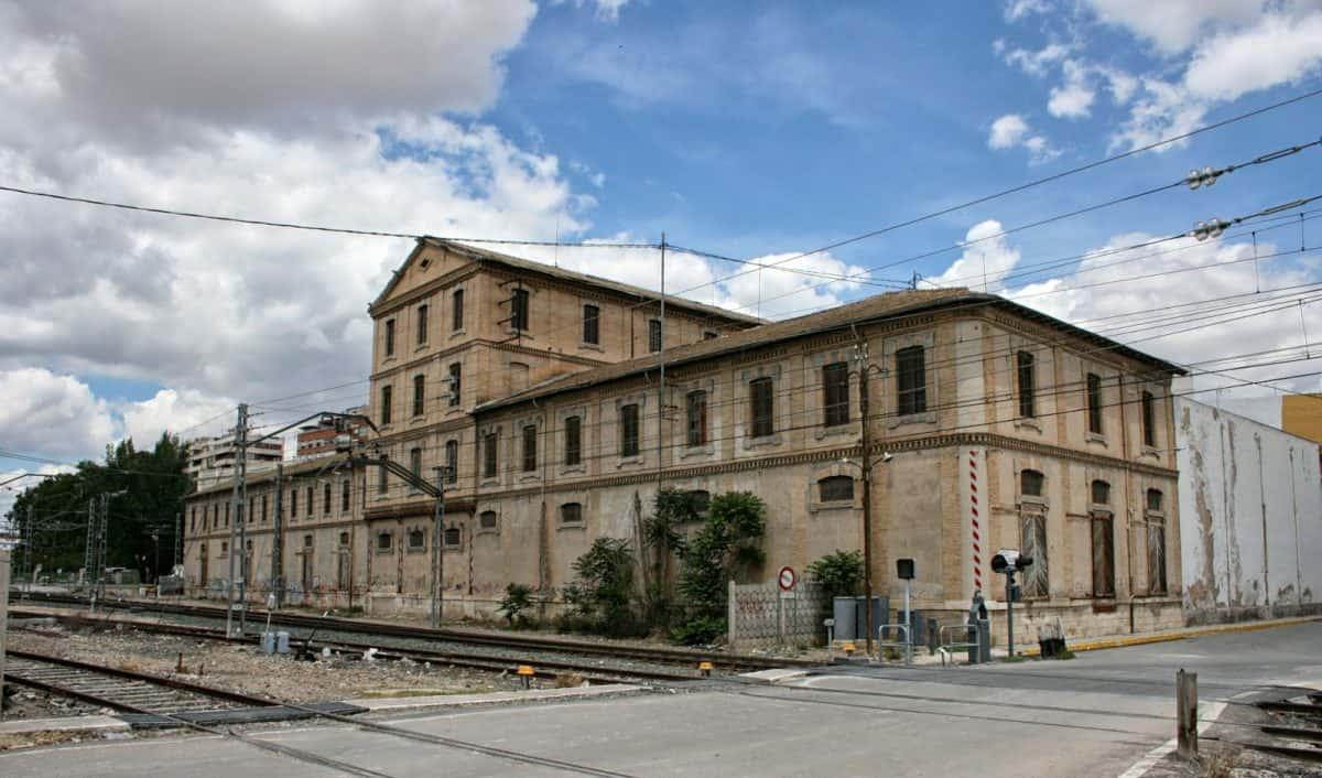 4 cosas que no te puedes perder durante tu visita a Villena